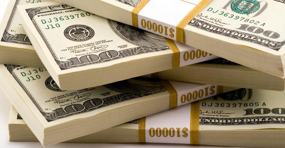 Money Rebates