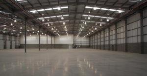 LED Lighting Warehouse
