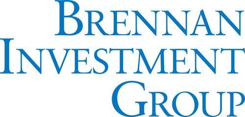 Brennan Investment Group